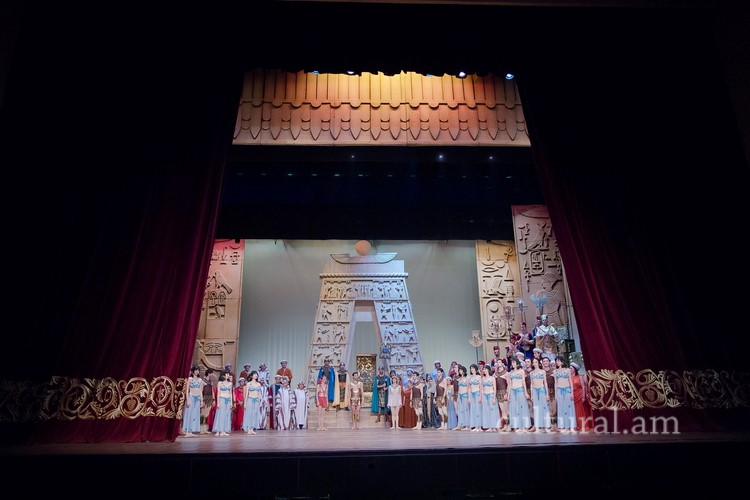 023 Aida photo by Arthur Gevorgyan