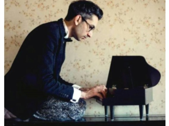 Hayk_Melikyan_Toy_piano