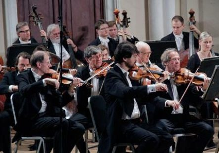TH_Vienna-Philharmonic