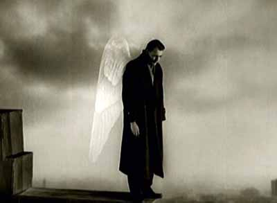 Wings of desire3