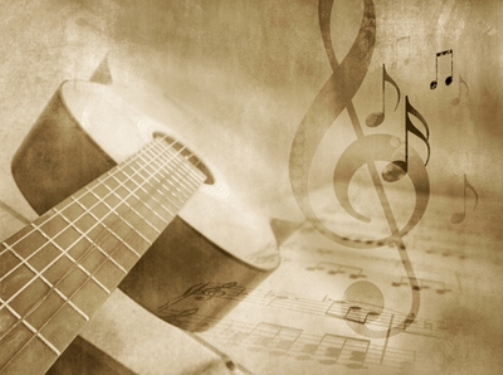 music_illus_1