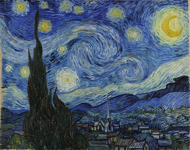 van-gogh-stary-night